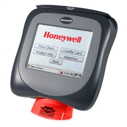 Quick Pos Point Of Hardware Barcode Scanner Cash Drawers Registers Australia