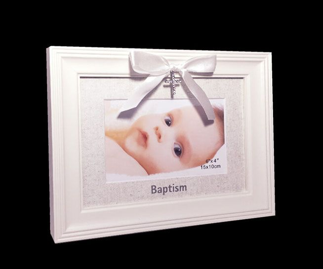 Baby Gifts online - Royalgifts | Baby Gifts Online | Pinterest ...