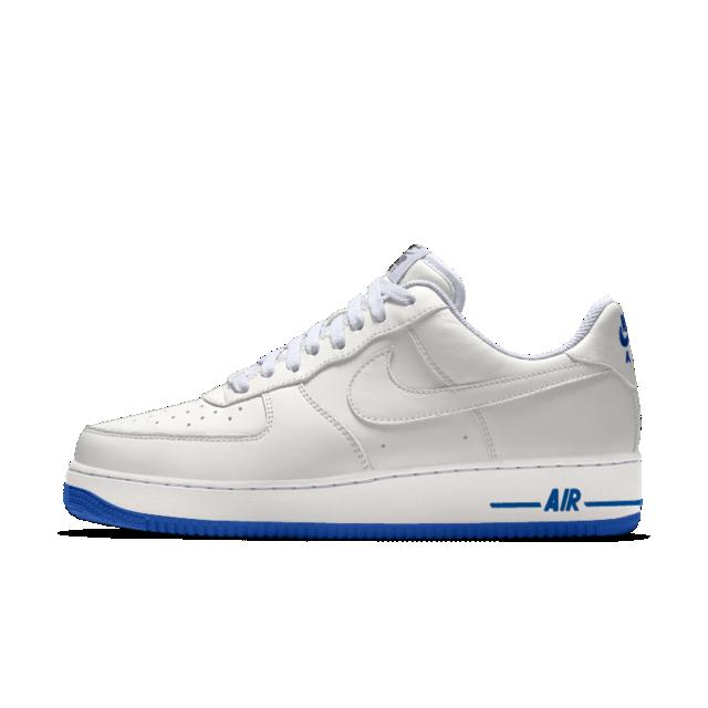 nike air force 1 sportswear uomo