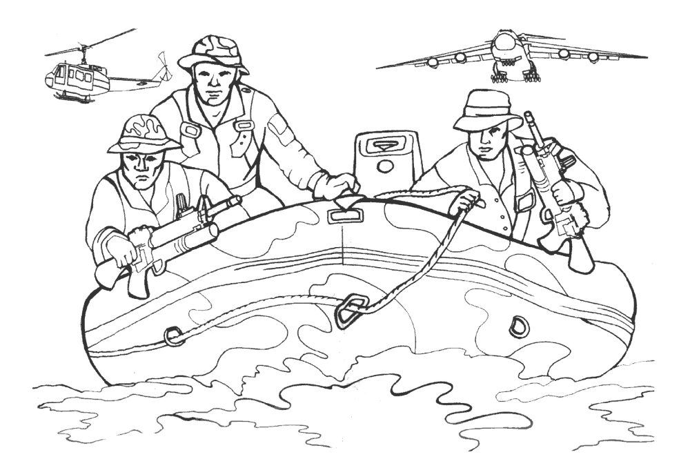 Call Of Duty Coloring Pages K5 Worksheets In 2020 Coloring Pages Bear Coloring Pages Coloring Book Pages