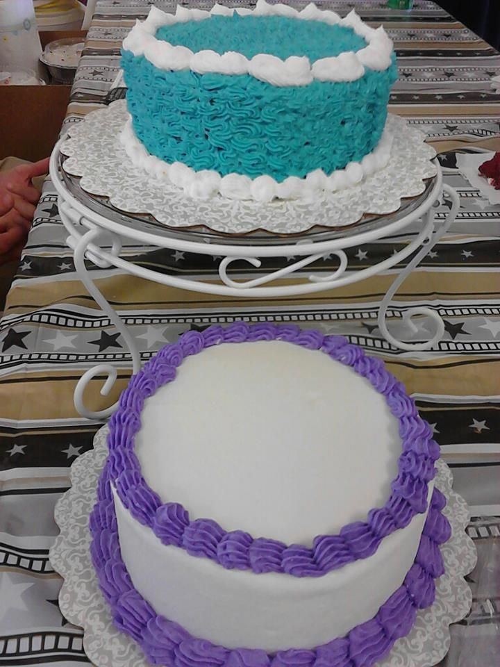 Pin en Brenda Isabel - Cakes for all occasions