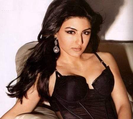 Bollywood hot actress hot scene bollywood actress without clothes bollywood hot actress hot scene bollywood actress without clothes altavistaventures Gallery