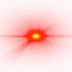 Latest 99 Best Red Lens Flare Png Transparent Images 2019 Lens Flare Iphone Background Images Lens Flare Photoshop