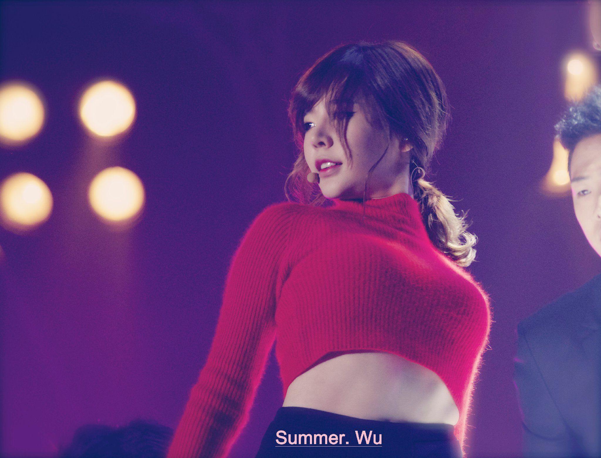 5-artis-cantik-korea-dengan-bibir-menurun-yang-sexy-dan-mempesona-part-3