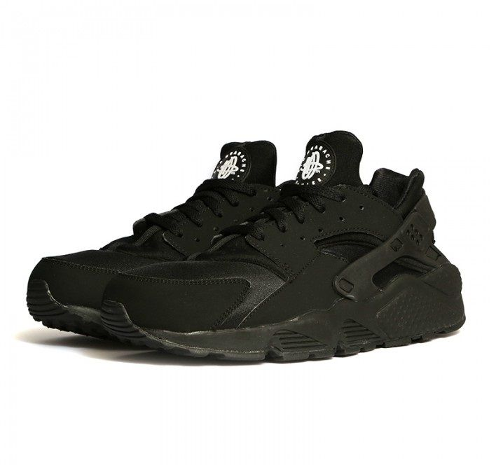 nike air huarache originale
