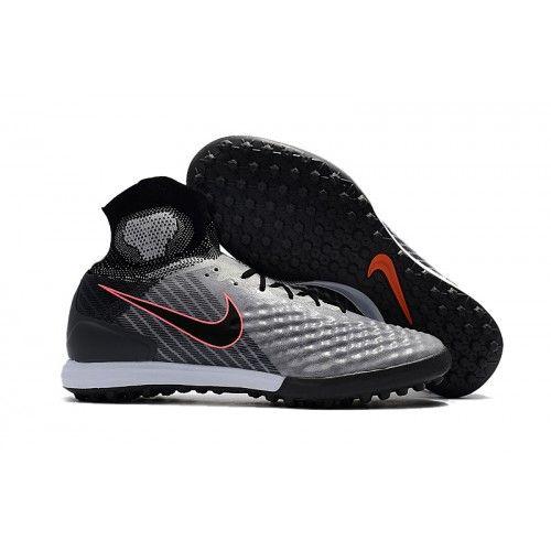 Nike Fußballschuhe Mit Socken Angebot Nike MagistaX Proximo
