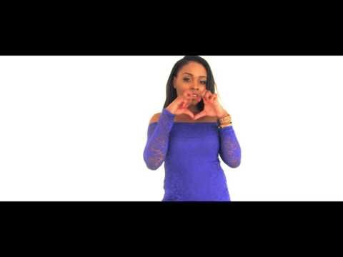 Olami Still - Call on me [Music Video] @OlamiStill | Link Up TV #HipHopUK #TrapUK #Grime #BigUpLinkUpAllDay - https://fucmedia.com/olami-still-call-on-me-music-video-olamistill-link-up-tv-hiphopuk-trapuk-grime-biguplinkupallday/