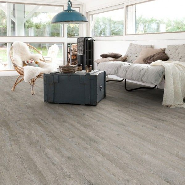 lame pvc clipsable gerflor senso lock aces effet parquet