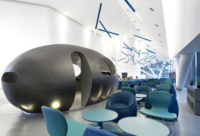 Aix Aroma Cafe Design Preise 2013