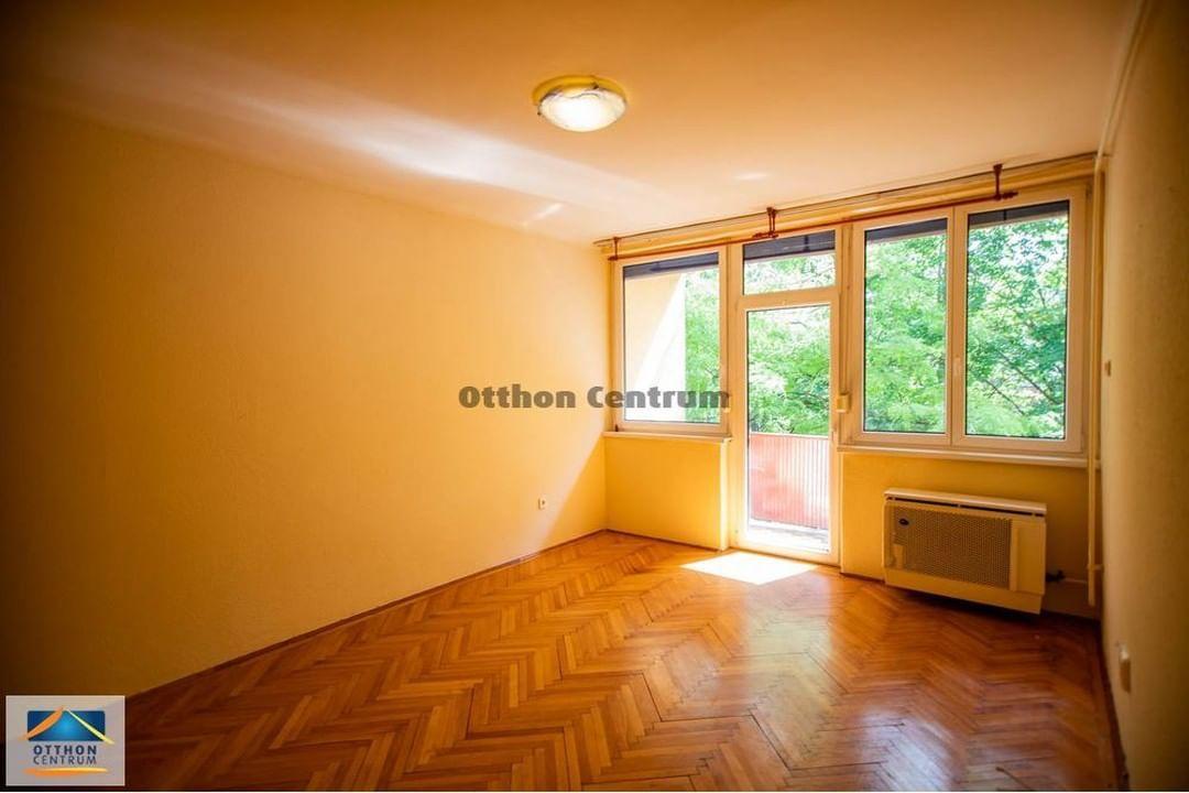 otthon eladás home eladás