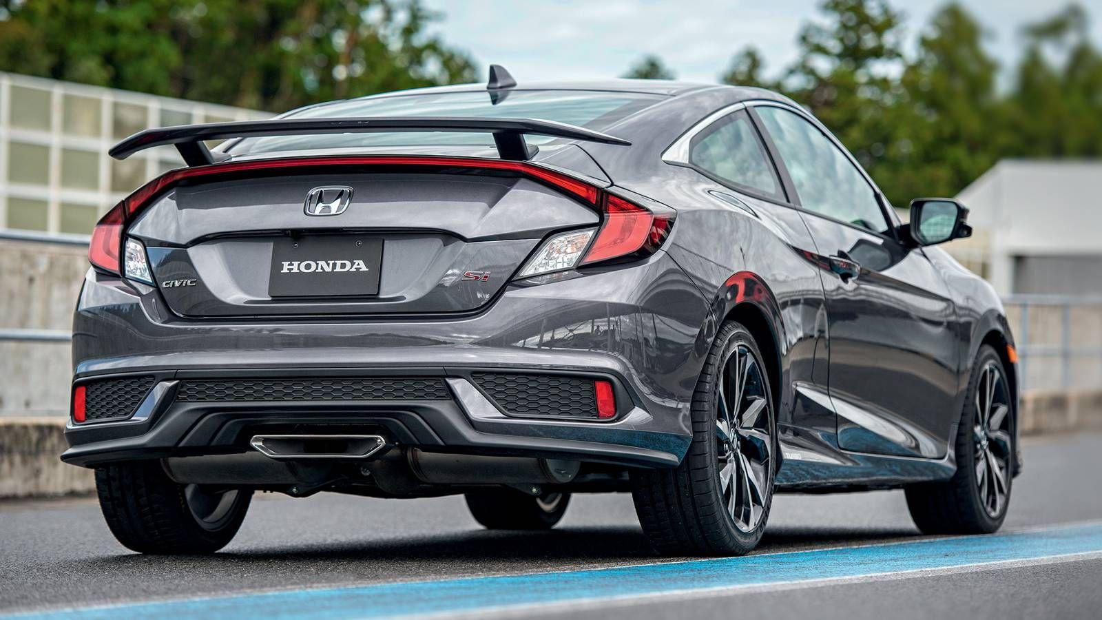 Elemento Optico Vermelho Une As Duas Lanternas Honda Civic Honda Honda Civic Vtec