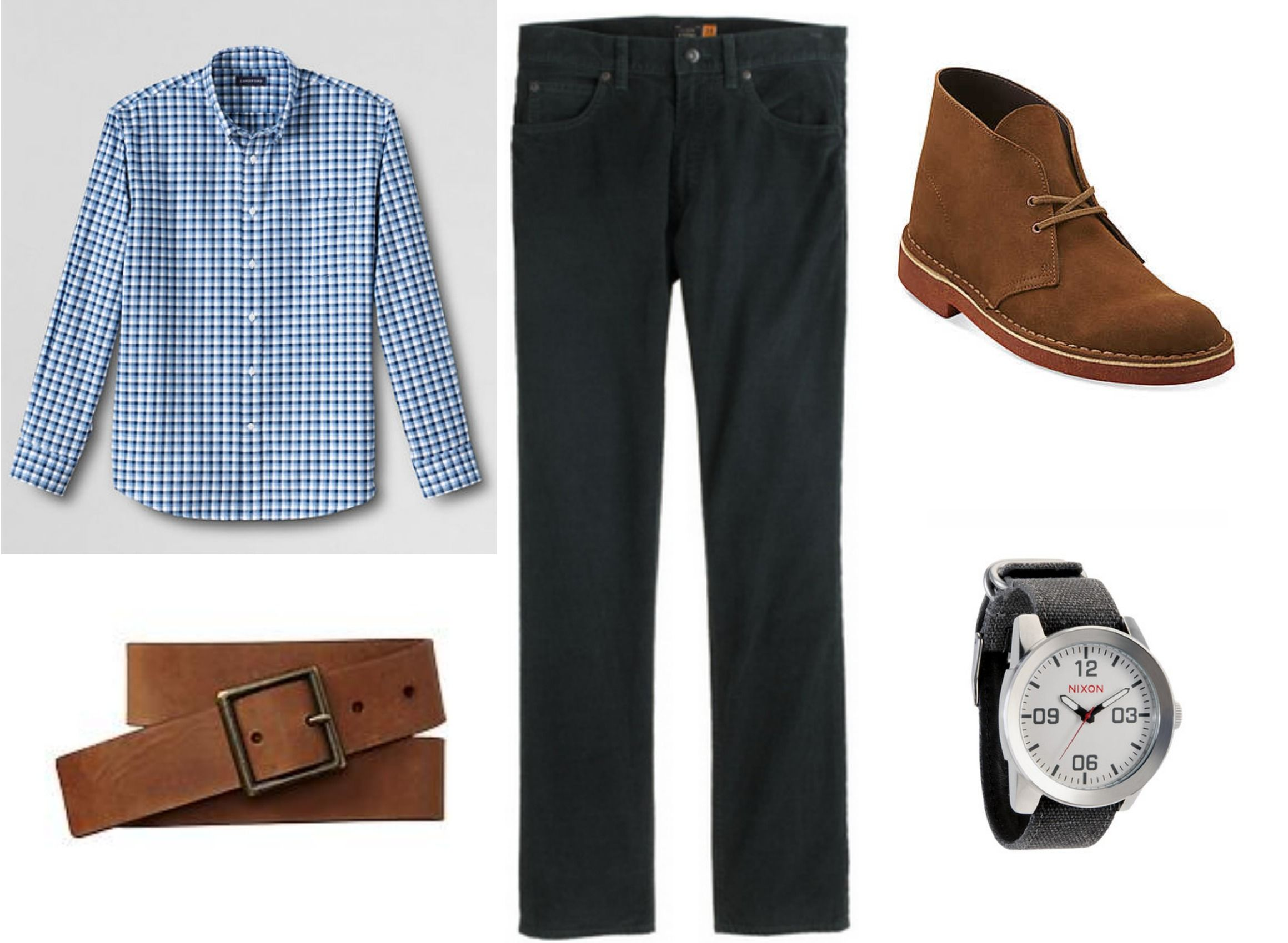 what to wear to thanksgiving dinner a stylish comfortable outfit