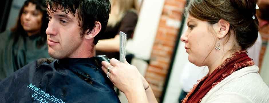 Cheap Haircuts Httpgracekellysalon Grace Kelly Salon Has