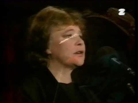 11 Ta Nasza Mlodosc Halina Wyrodek Piwnica Pod Baranami Youtube Youtube Polish Music My Music