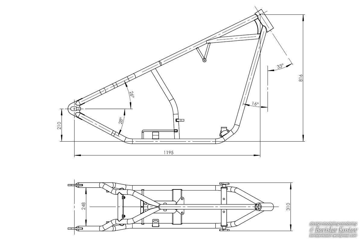 z-force u00ae motor blueprint