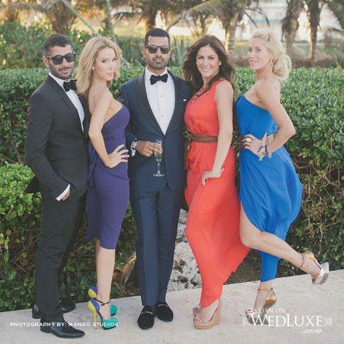 Beautiful Evening Dress Blogs Dresses For Black Tie Wedding