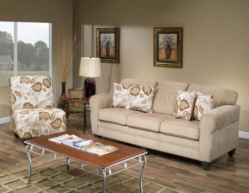 Accent Chairs For Living Room Clearance Canada