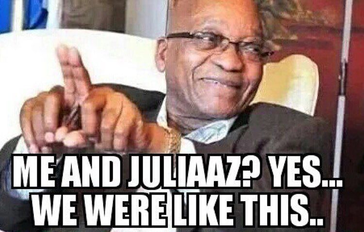 Funny Memes About Zuma : Pin by shit south africans say on shit south africans say