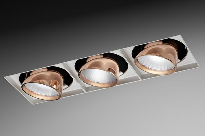 Puraluce Led Light Made In Italy Italstyle Lighting