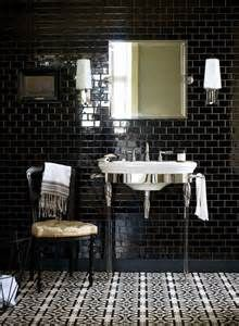 Glass Tile Outdoor - Bing images