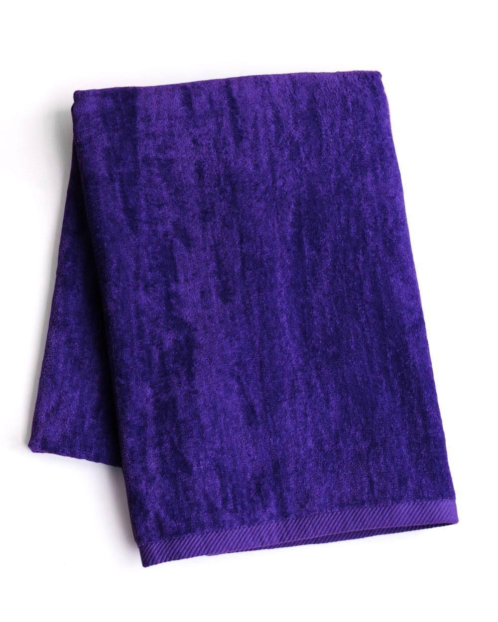 Bora Bora Egyptian Cotton Resort Beach Towel Collection