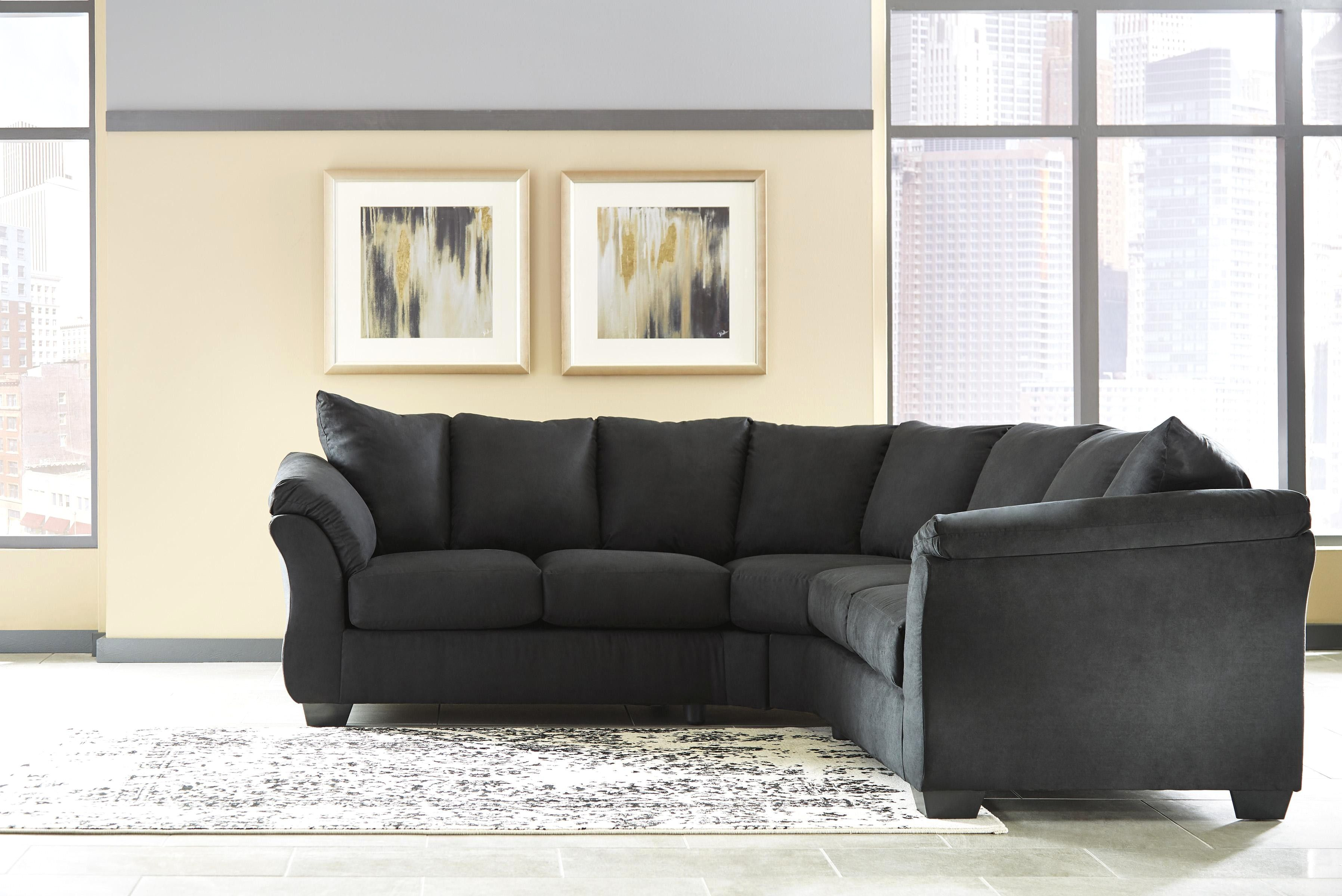30 Schöne Denim Sofa Ikea Sofa design, Shabby chic sofa