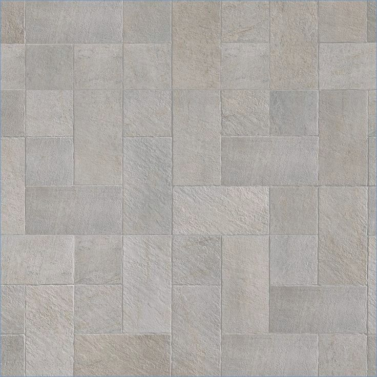 Carra Carrelage With Images Flooring Tile Floor Tiles