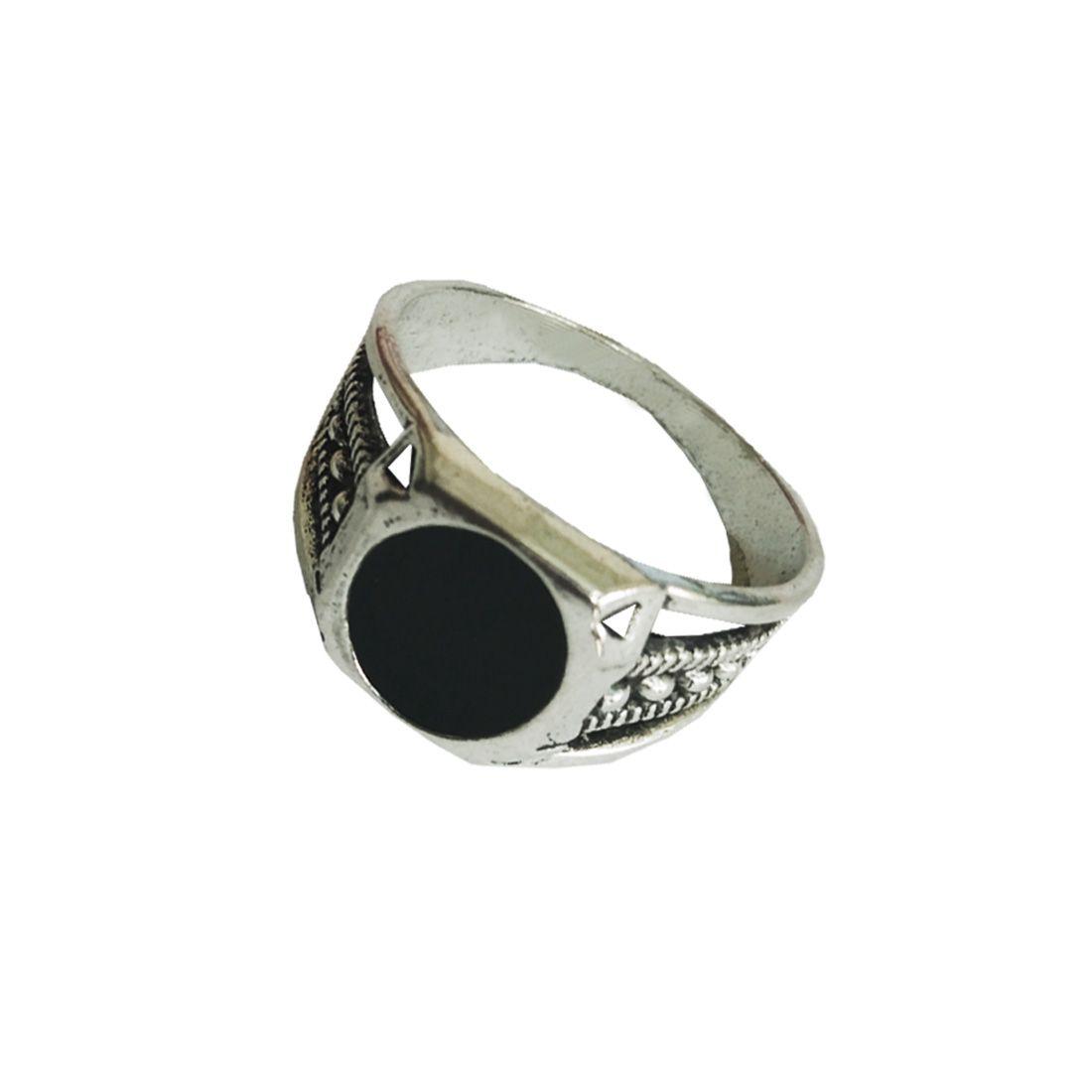 Antique Ring For Men Vintage Mens Rings Mens Antique