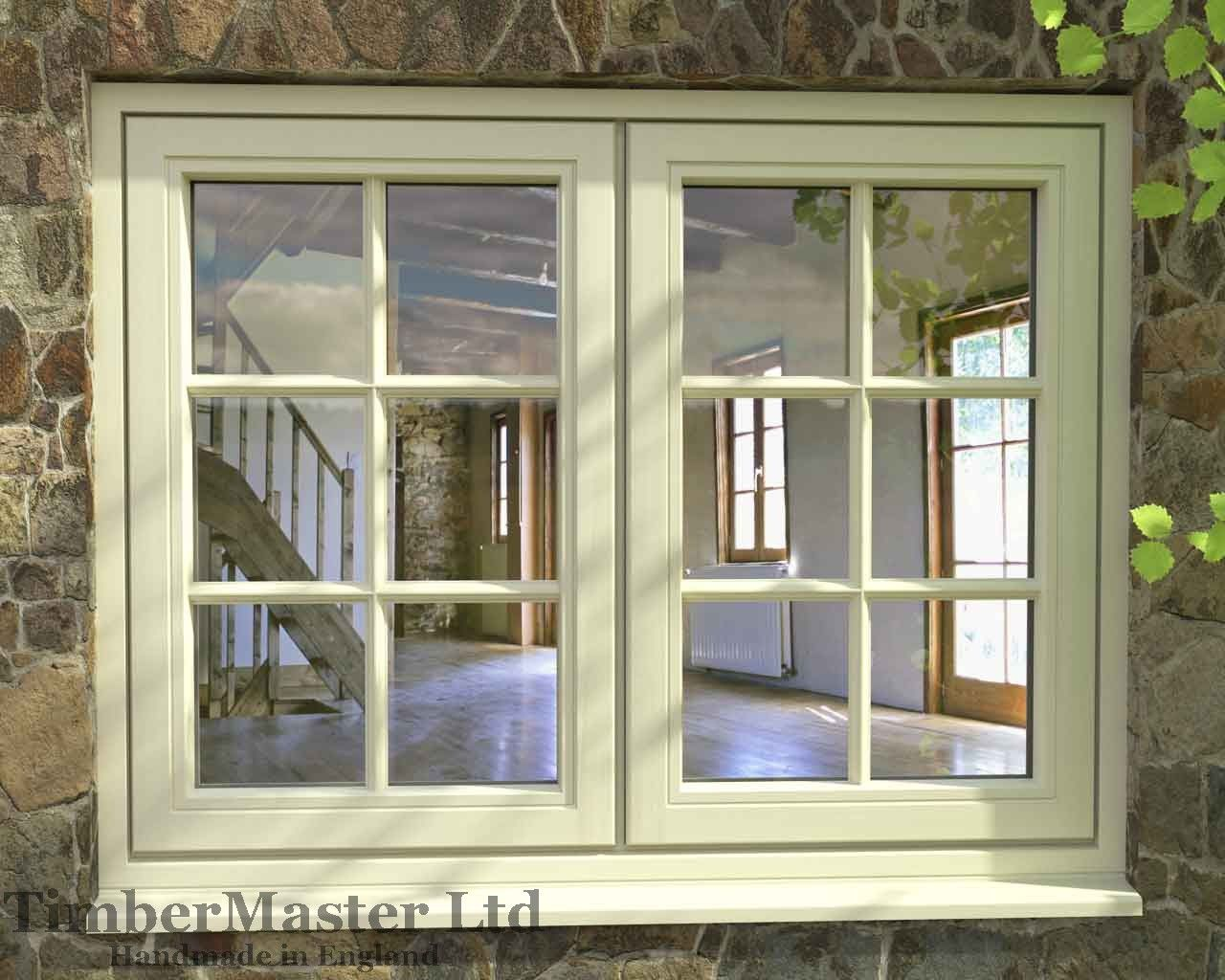 timber conservatory windows designs fence style astonishing wood country ideas design modern furniture leanto cottage decor