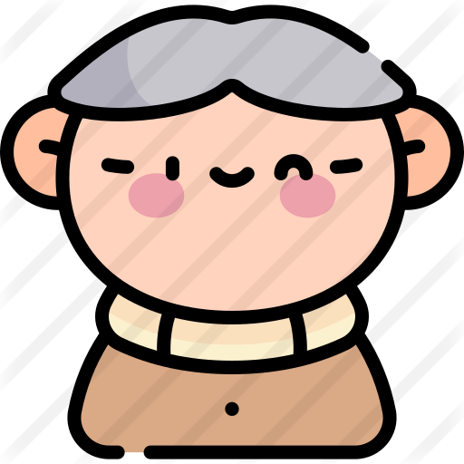 Old Man Free Vector Icons Designed By Freepik Vector Icon Design Vector Free Free Icons