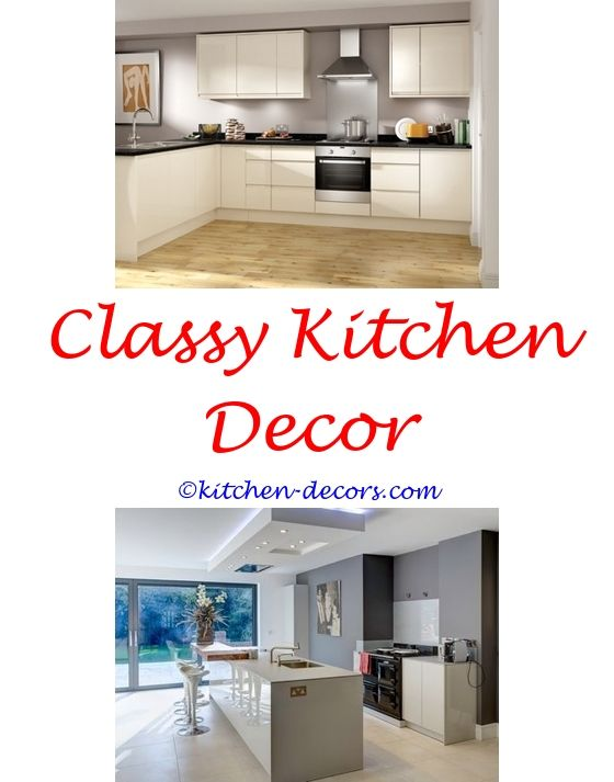 Pin by Chef Kitchen Decor on Modern Kitchen Wall Decor Pinterest