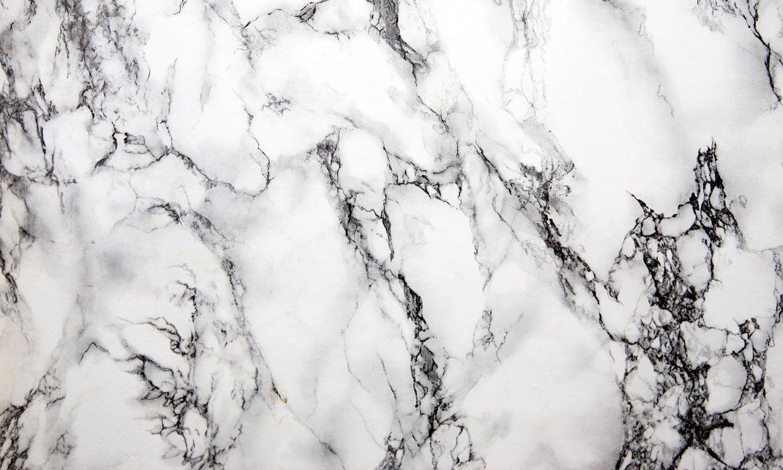 Akcija Samoljepljiva Folija Za Namjestaj Sivi Mramor 200x75 Pat023 Uredenjeinterijera Zidnenaljepnic Marble Background Marble Texture Textured Background