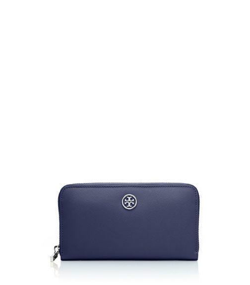 cheap designer walletsRobinson Zip Continental Wallet | Womens Wallets & Wristlets