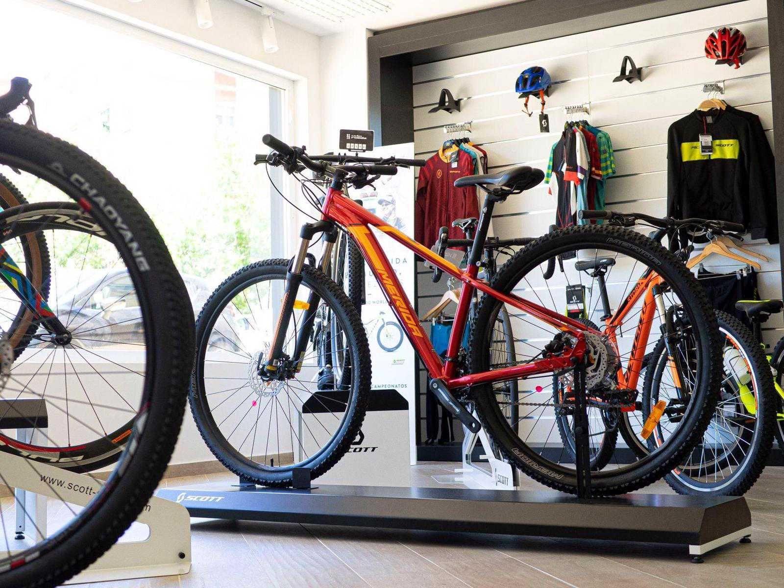 Bicicleta Merida Big Nine En Talla M 60372 Categoría Bicicletas De Montaña Año 2020 Cambio Otro Shimano C Bicicletas Merida Bicicletas Bicicletas Mtb