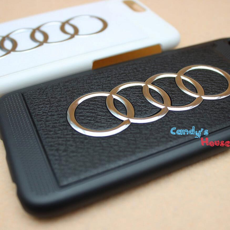 Audi Phone Case For Iphone 6 Bentley Phone Cases For Iphone 6 Case