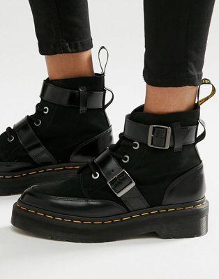 Naturalizer Response Slip on Casual Schoenen - Dames # NA REACTIE Slip On Casual Schoenen voor Dames