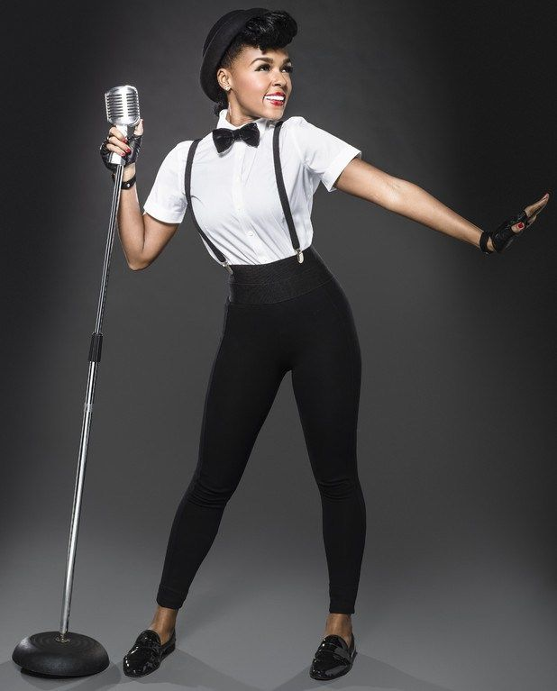 https://sunbelz.wordpress.com/2017/04/11/janelle-monae-young-rb-singer-who-describe-herself-as-a-time-traveller/