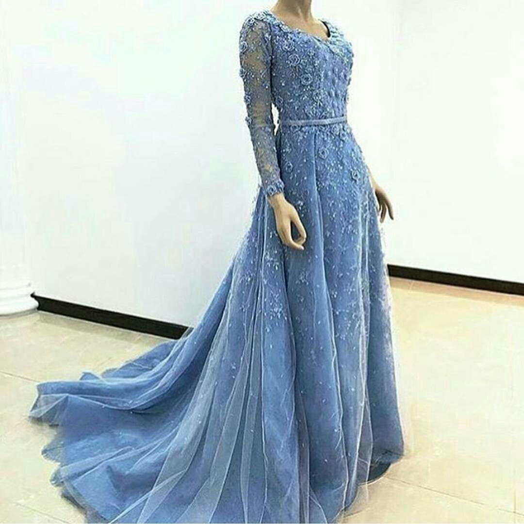 Custom Evening Dresses - Couture Formal Ball Gowns   Mother of the ...