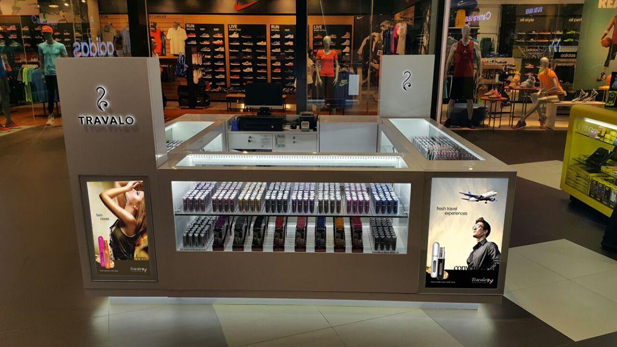 Pin On Beauty Shop Design Ideas