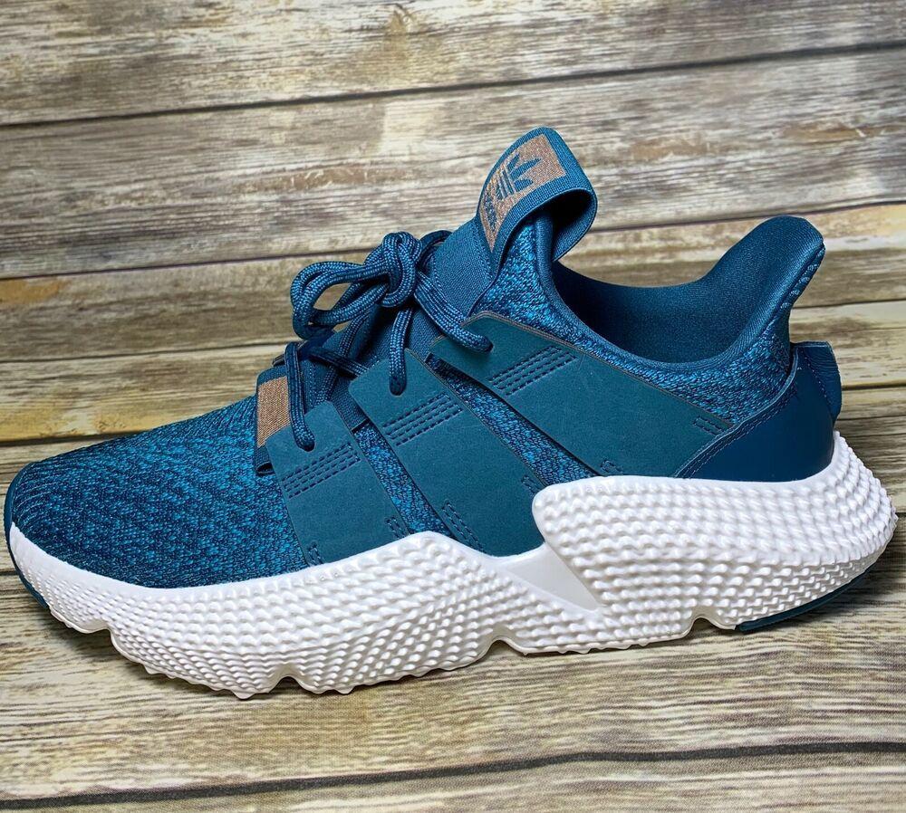 Details about New Adidas Originals Prophere Women s Running Shoes ... 9383099ec