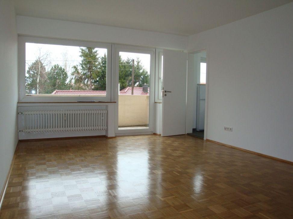 Wohnzimmer Boden ~ Brillant wohnzimmer 20 qm wohnzimmer boden pinterest