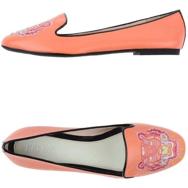 Pink moccasins, Pink shoes flats