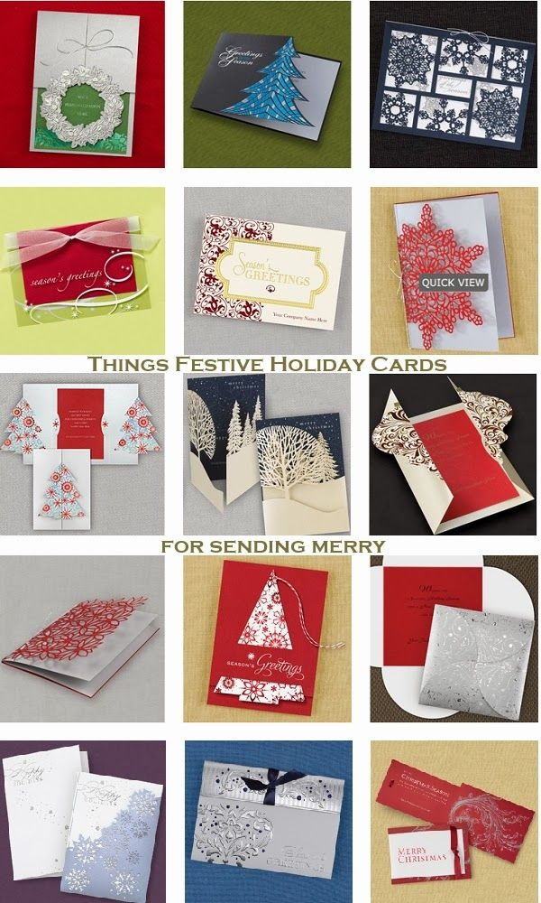 Custom holiday cards 20 off free shipping thru 1130 holiday love the triangle christmas tree with pattern inside m4hsunfo