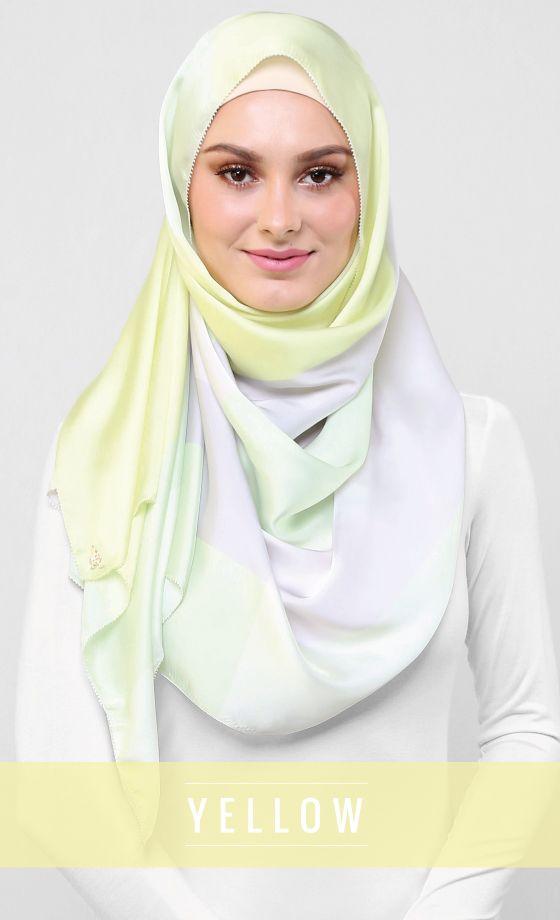 aere x dUCk   Beautiful hijab. Scarf design. Duck scarves