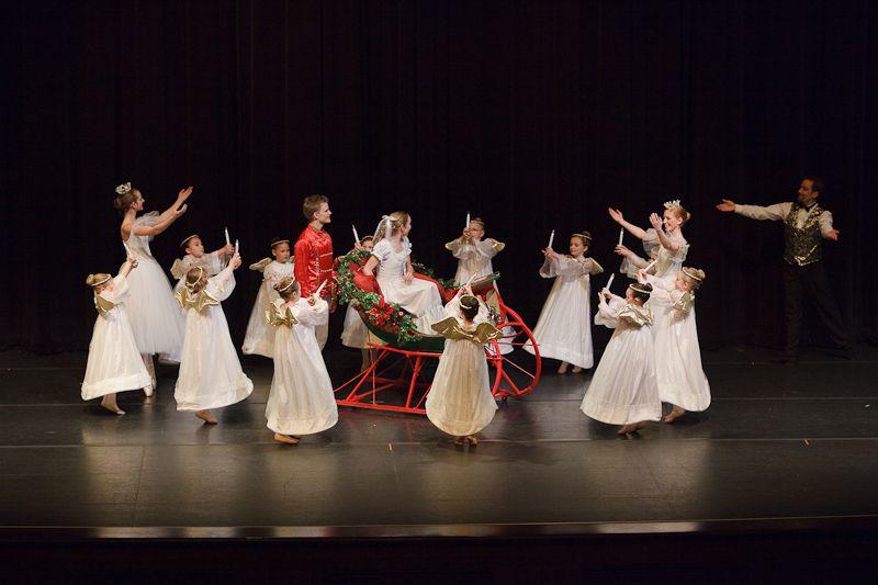 nutcracker-ballet-angels.jpg