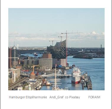 Bundesrechnungshof, Hamburger Philharmonie und Rettungsfonds für Banken http://wp.me/p4uaNJ-9z