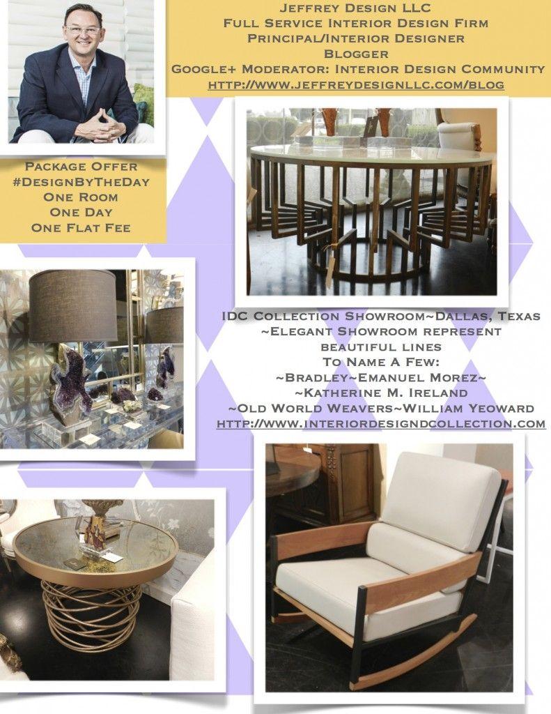 Blog Jeffrey Design Llc Design Llc Interior Design Firms