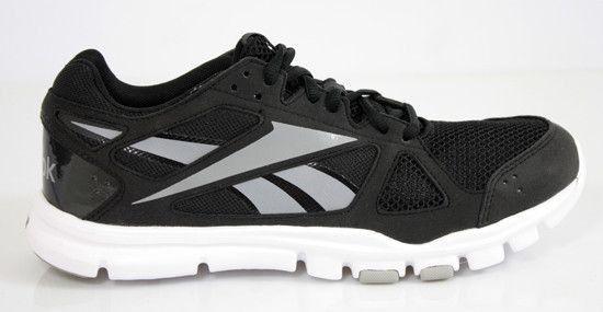 Reebok Realflex Buty Yourflex Run 2 0 Reebok Brooks Sneaker Run 2
