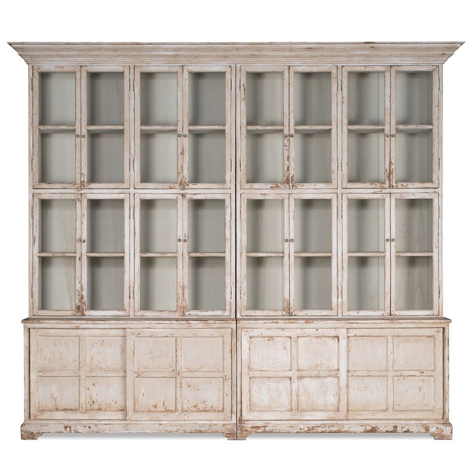 door ideas beautiful of collection oak bookcase with bookcases uk front fronted glass