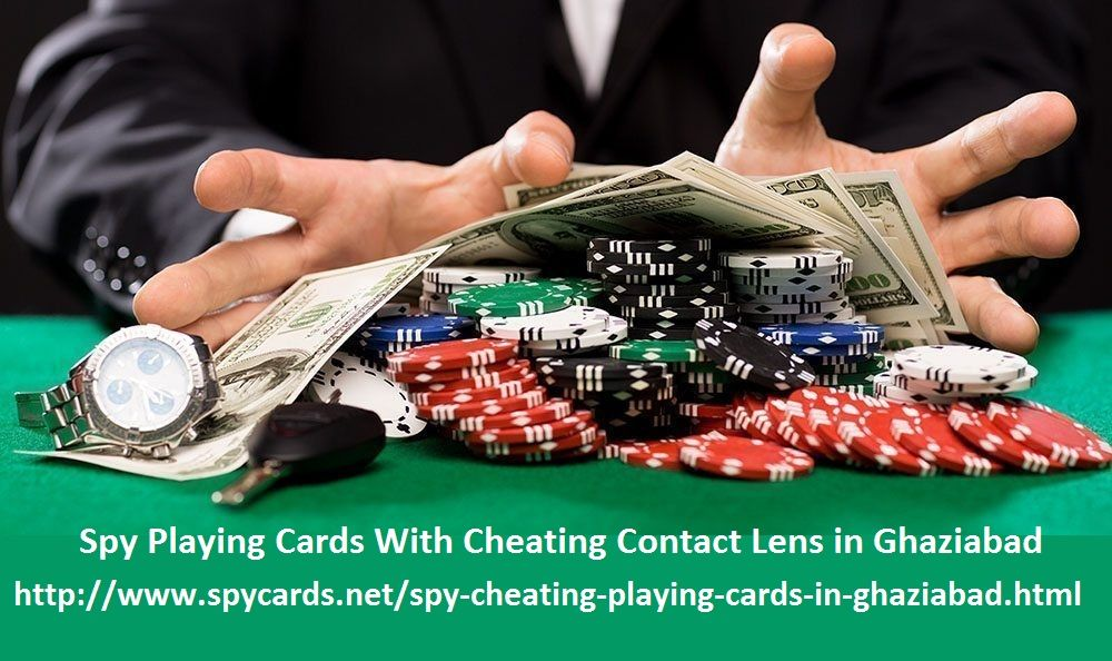 Pin on spy playing cards